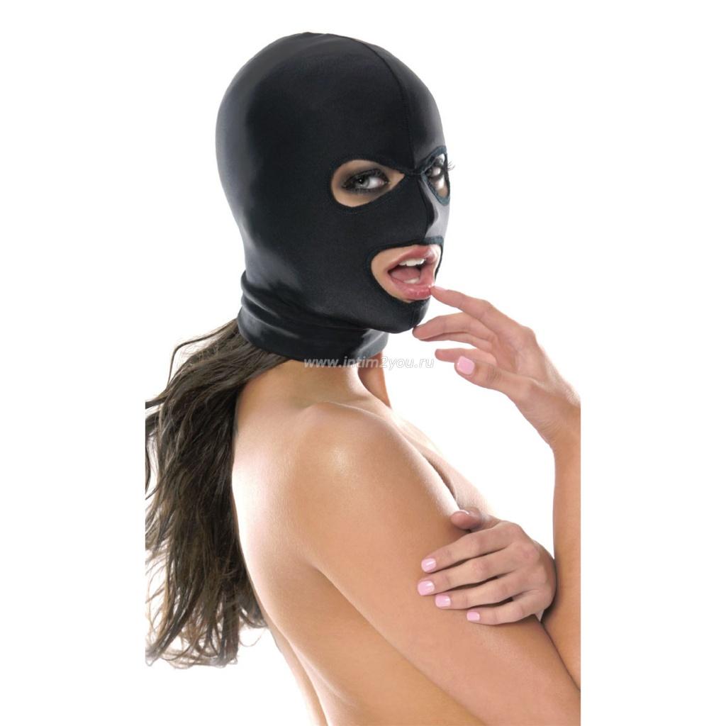 eroticheskie-maski-dlya-litsa
