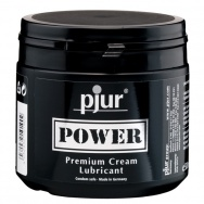 Лубрикант для фистинга Pjur Power, 500 ml