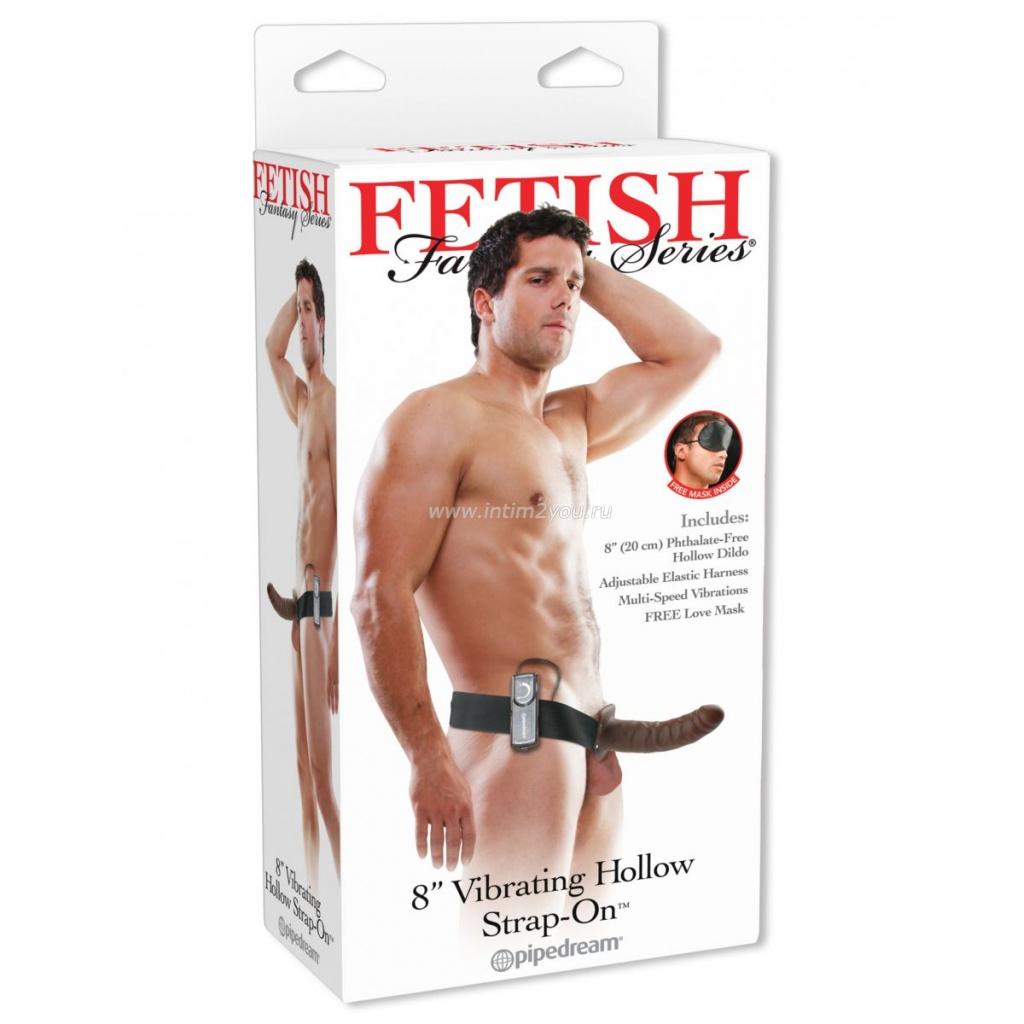 Страпон extreme hollow strap on flesh video 21 фотография